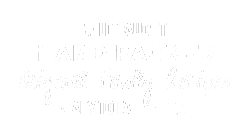 Wild Caught Hand Packed Original Family Recipes Ready to Eat Herring