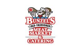 Bunzels Logo