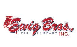 Ewigs Logo