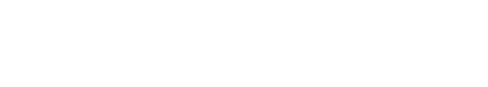 Privacy Policy - Ma respects your privacy